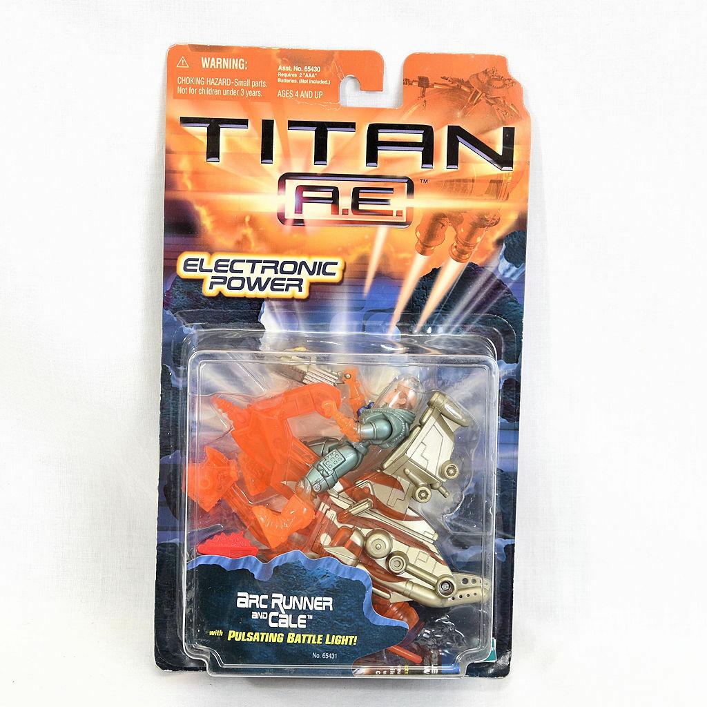 titan3_2.jpg