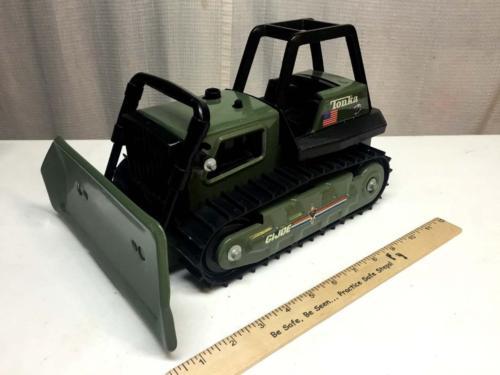 tonka-gi-joe-bulldozer-metal-steel-brigade-army-truck-vehicle-green-vhtf-nice-1a7e420826180ba471a6ff6aaefa10e0.jpg