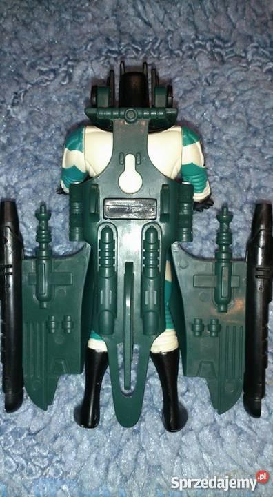 torpedo3.jpg