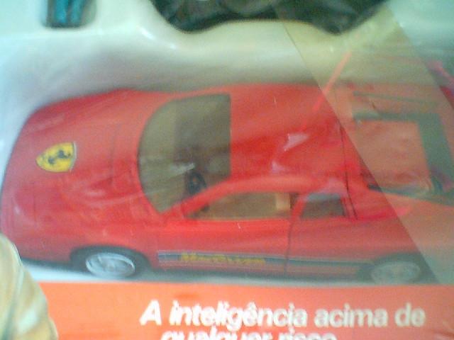 toy-box3.jpg