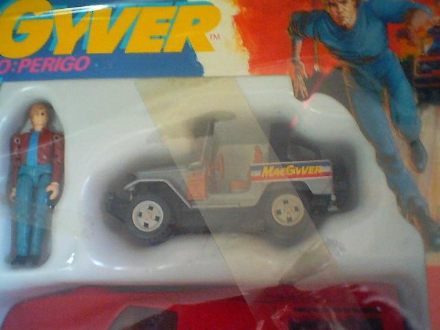toy-box5.jpg