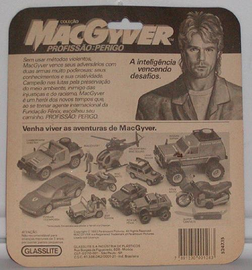 toy-cover.jpg