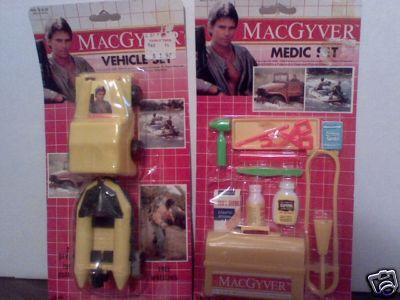 toy-medic.jpg