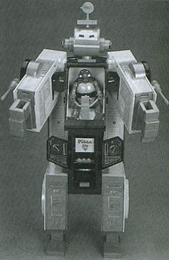 transformingvan1b.jpg