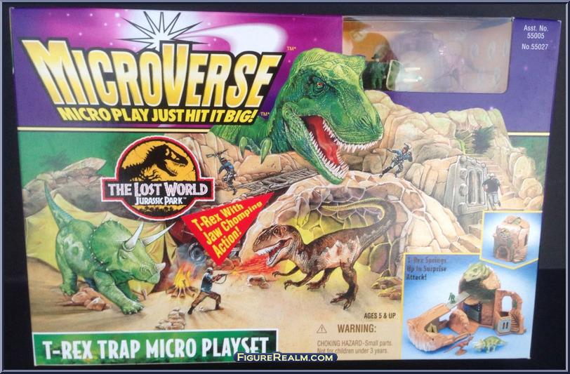 trex-microverse-front.jpg