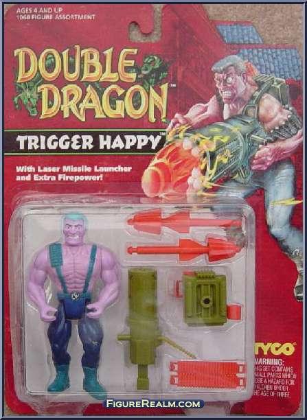 triggerhappy-front.jpg