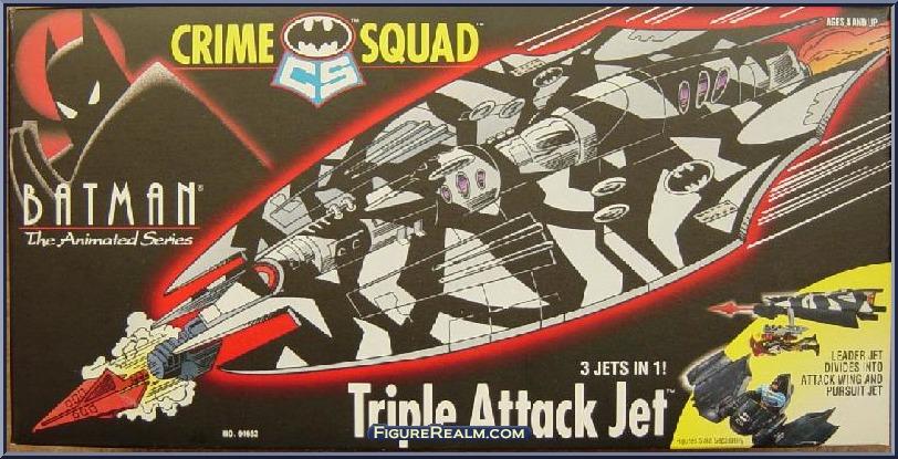 tripleattackjet-front.jpg