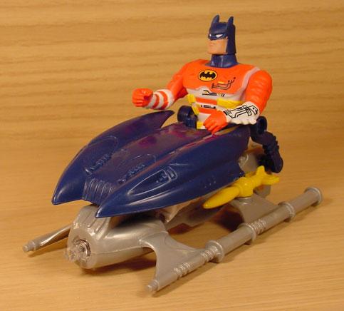 turbosurgebatman.jpg