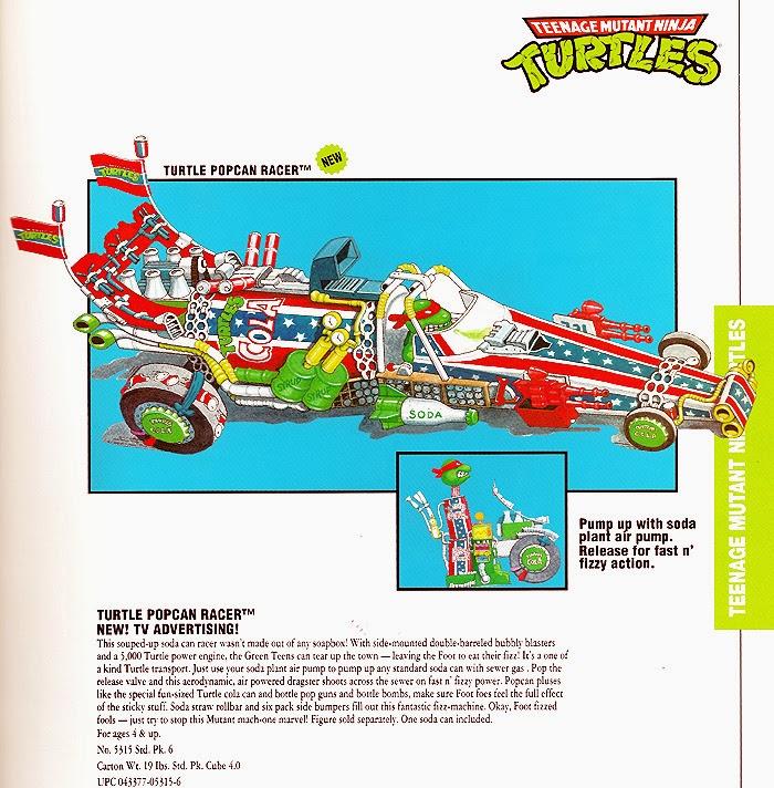 turtle-popcan-racer.jpg