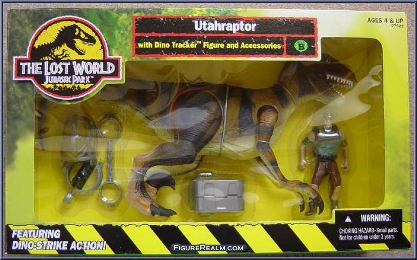 utahraptor-exclusives-front.jpg