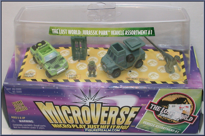 vehicle-microverse-front.jpg