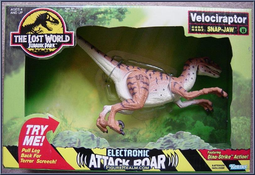 velociraptor-front.jpg