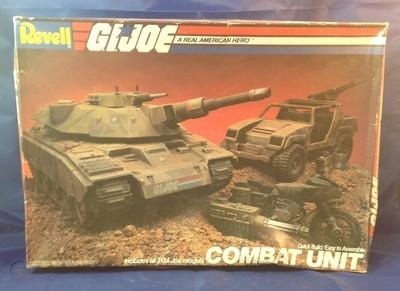 vintage-1982-gi-joe-combat-unit-mobat_1_cf6e0c36cf16092eaba63f3c2c69209d.jpg