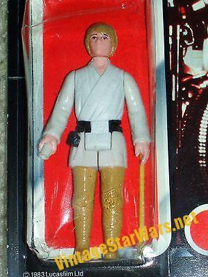 vintage-luke-skywalker-star-wars-312303216987963681.jpg