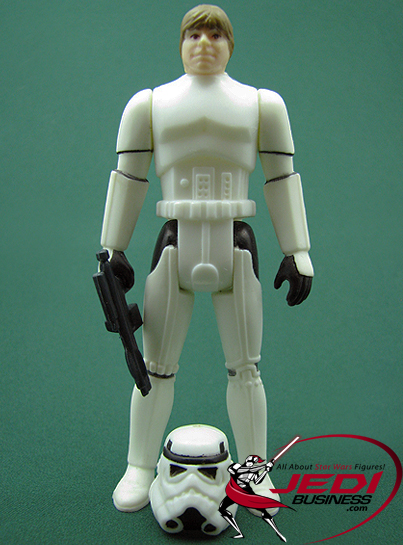 vintage-luke-skywalker-stormtrooper_big_2.jpg