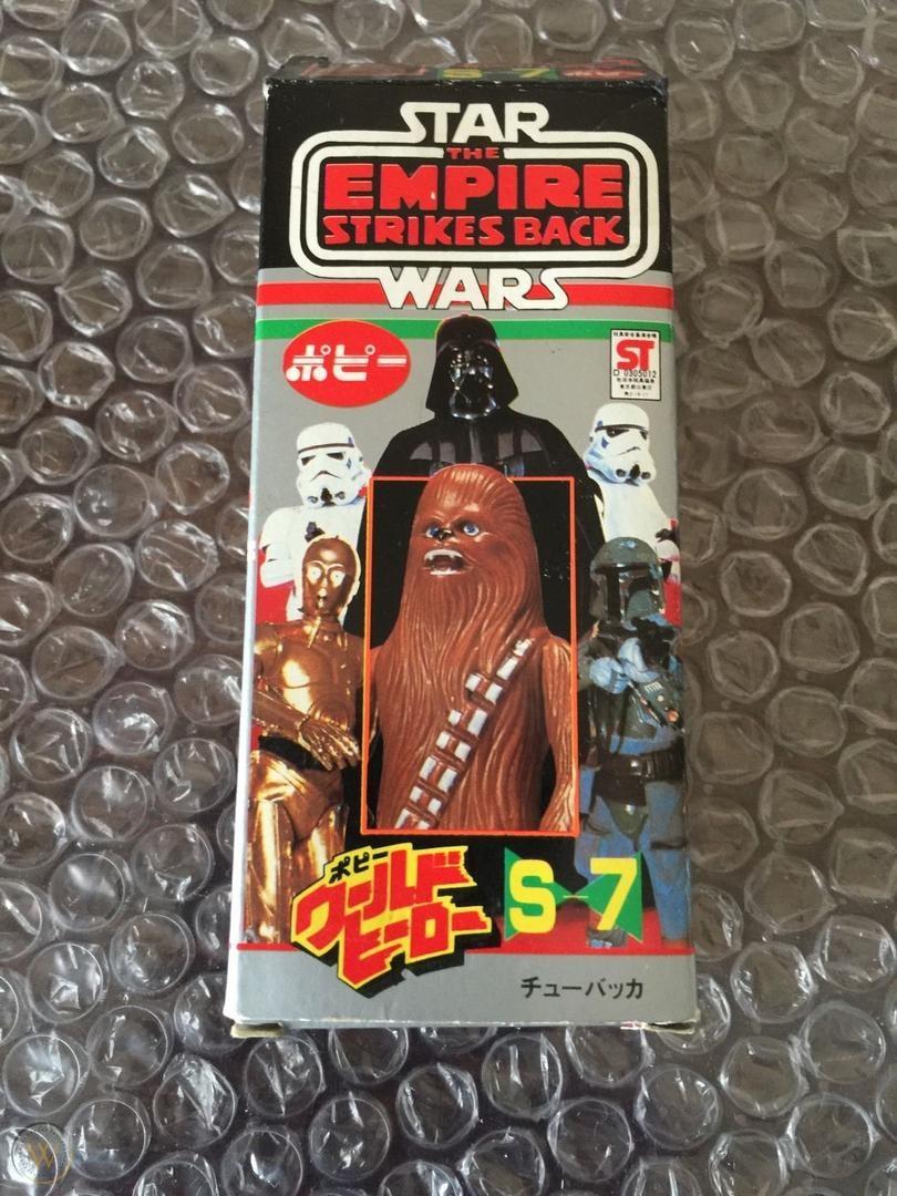 vintage-star-wars-chewbacca-popy_1_aa0bf6457a4953b36c0829daec9752bf.jpg
