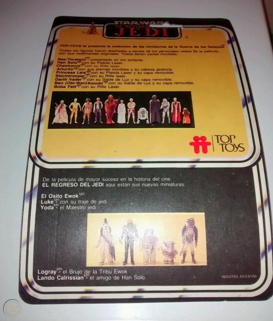 vintage-top-toys-prototype-cardback_1_a131937cbce75bd5170e868daeaeb1dd_1.jpg