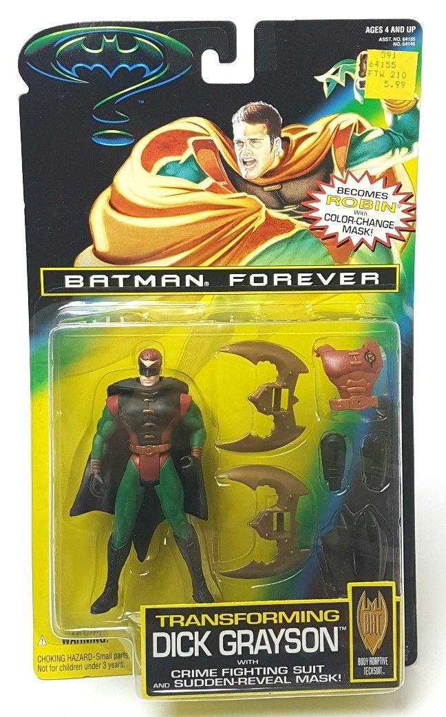 vintage-transforming-dick-grayson-robin-batman-forever-figure-moc-carded-90s-3247-p.jpg