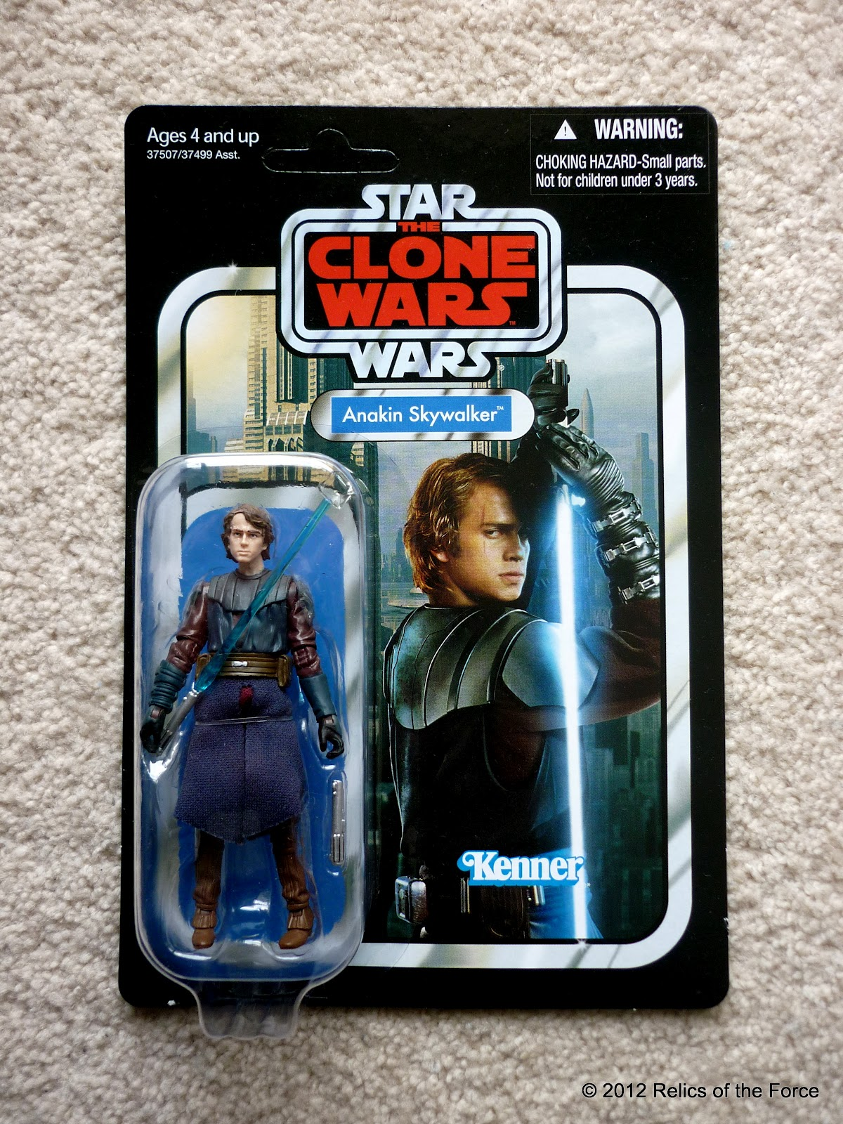vintage_collection_vc92_anakin_skywalker.JPG