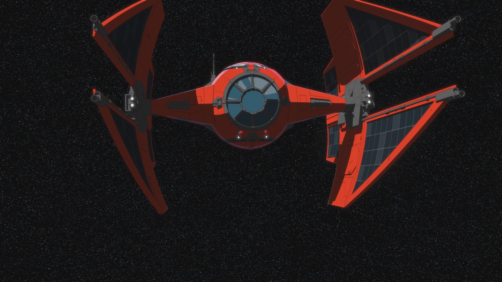 vonreg_s_tie-interceptor.jpg