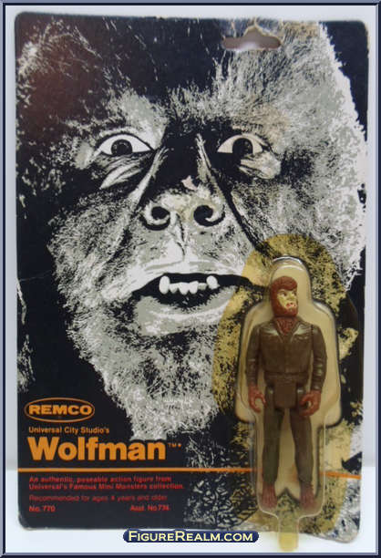 wolfman-front.jpg