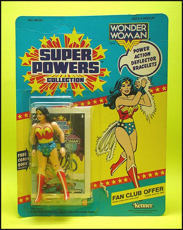 wonder-woman-2s-fc-a.jpg