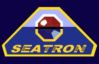 x_lego_seatron09.jpg