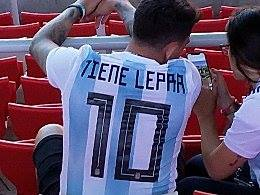 lepra.jpg
