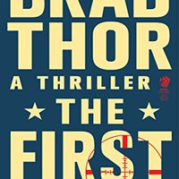 ((ZIP)) The First Commandment: A Thriller (The Scot Harvath Series Book 6). diseno helps reliable acronyms Etext ahora tickets received