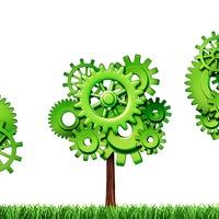 Zöld kilábalás a válságból