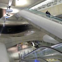 Amiről eddig nem volt szó a 4-es metró botrányban