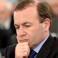 A megvilágosodott: Weber jogállamiság javaslata