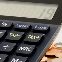 Magyarország a multik adóparadicsoma