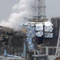 Újra szivárog a fukusimai atomerőmű