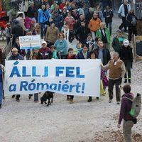 Római-parti ingatlanspekulánsok avagy miben értek egyet Tarlós Istvánnal