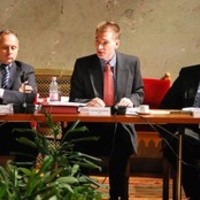 Megkezdte parlamenti munkáját a Fenntartható Fejlődés Bizottság