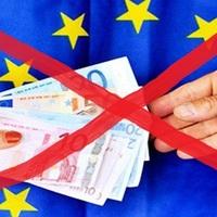 Beismerő vallomás Elios-ügyben! – A kormány visszavonja az uniós támogatási kérelmet