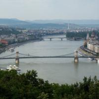 Az LMP bemutatta Budapest-programját