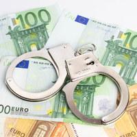 Veszteséglista: büntetések az EU-s forrásoknál