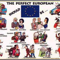Megbukik-e a Juncker-bizottság?