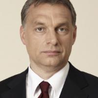 Nyílt levél Orbán Viktor részére