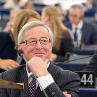 Miért nem szavaztam Junckerre?