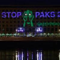 Paks II.: még el sem kezdték, már válságmenedzselés folyik!