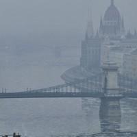 Fidesz vs. az egészséged: a levegőminőség további romlásáért harcol a kormány