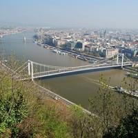 Az LMP megakadályozná a Fidesz-többséget a fővárosban
