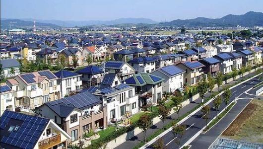 German_roofs.jpg