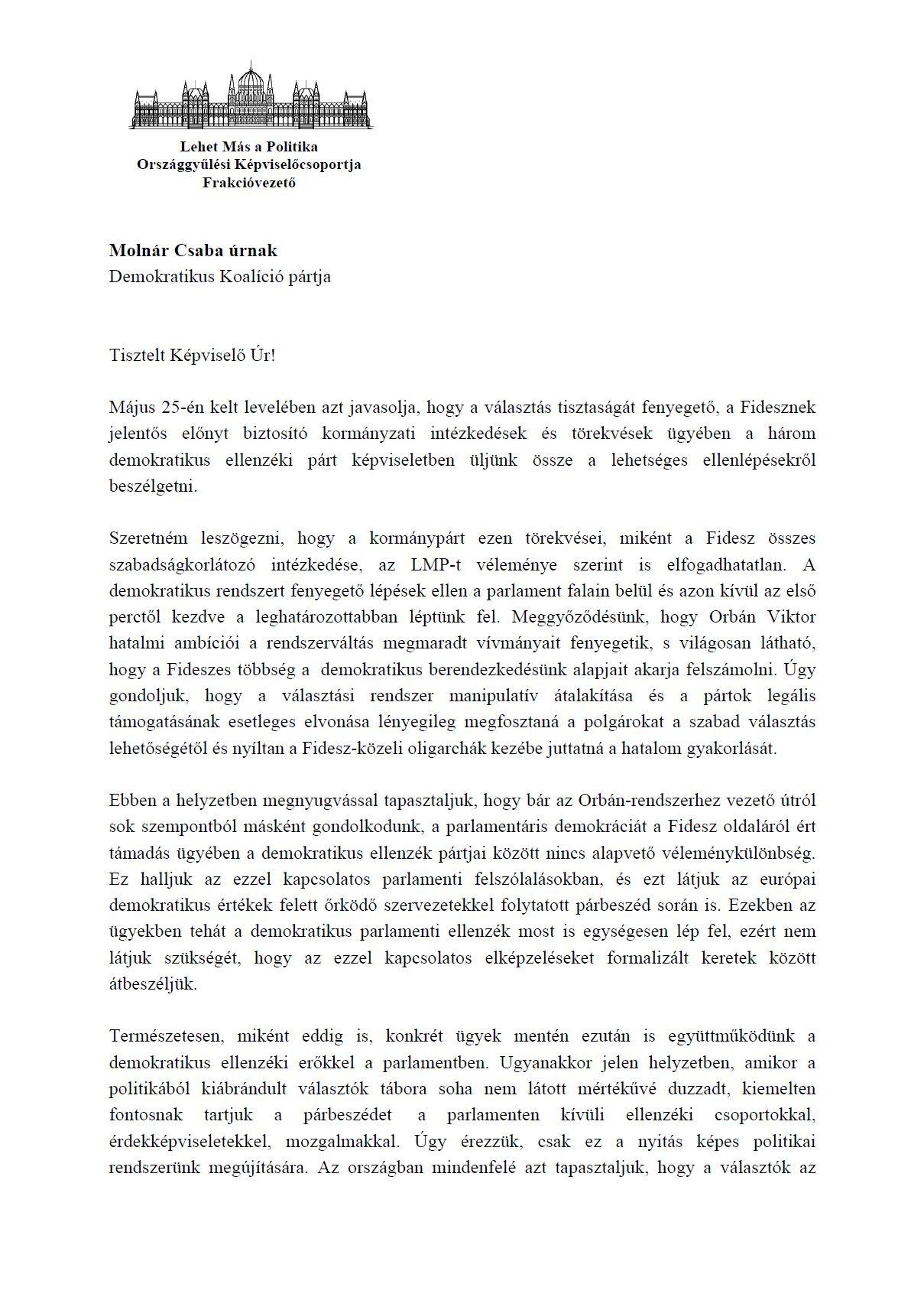 Molnár1_20120601.jpg