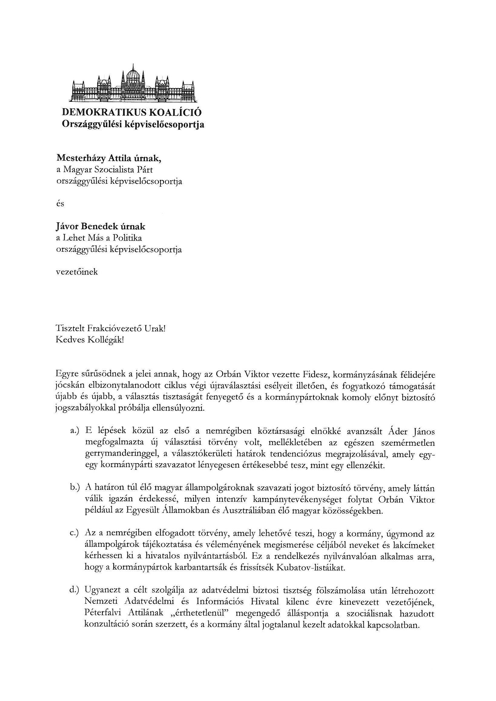 Molnár_Jávor_1.jpg
