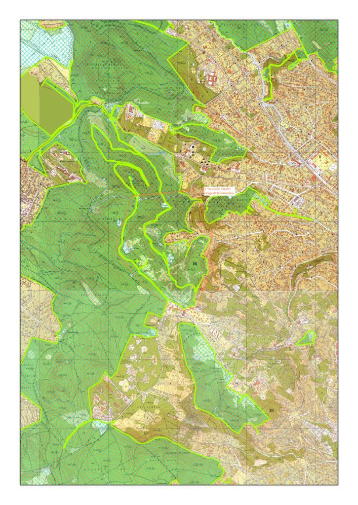 Natura2000t.jpg