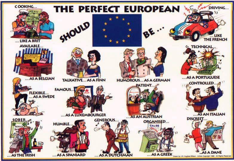 The-perfect-european.jpg